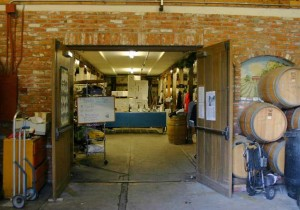 Photo: Fenestra Winery
