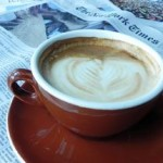 paisan free coffee nytimes