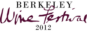 berkeley wine festival logo 12