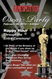 lanesplitter oscar party 12