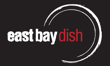 east bay dish