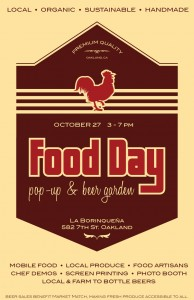 Food-Day-Poster-2013