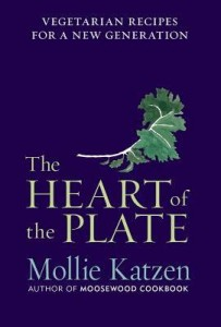 mollie katzen the heart of the plate2