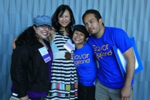 East Bay Dish Who Are The Food Nominees For The 2014