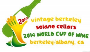 world cup of wine 2014