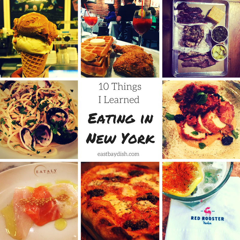 10-things-i-learned-ny