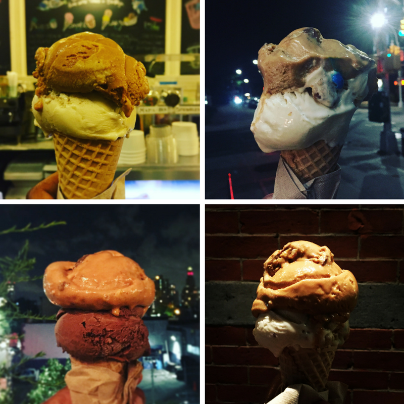 nyc-4-ice-cream