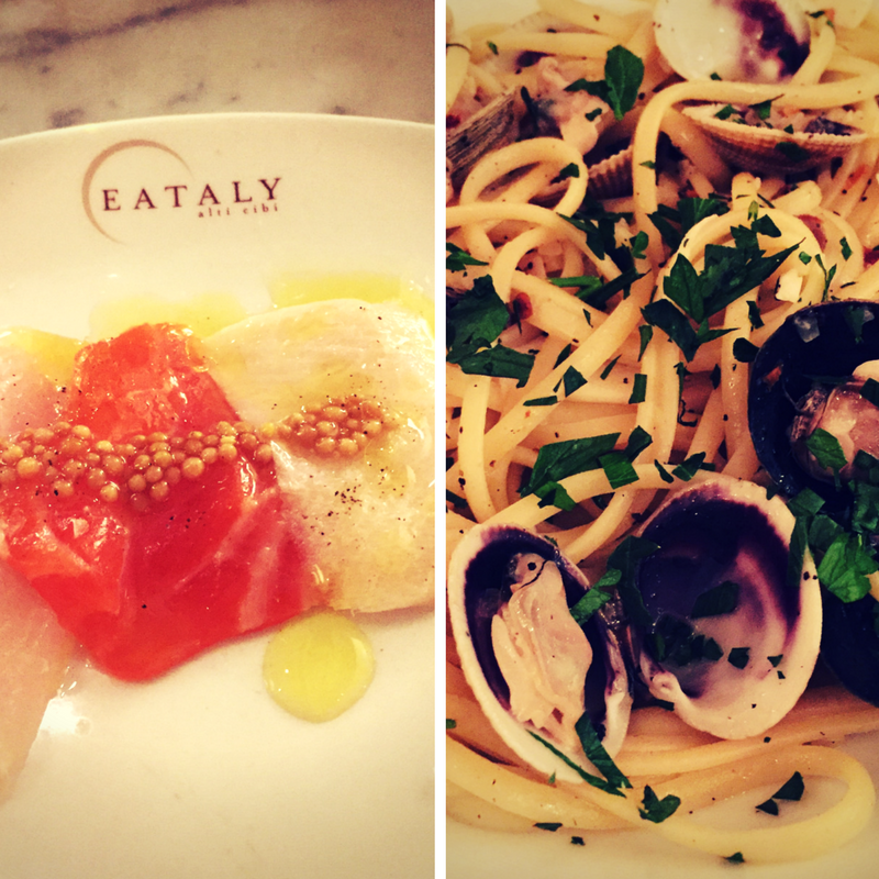 nyc-eataly-prune