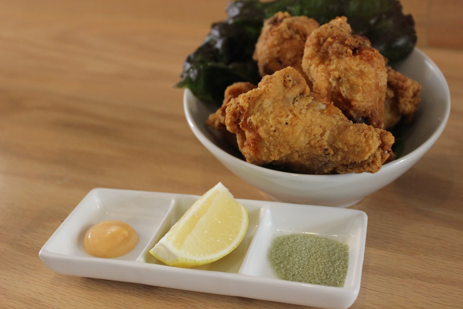 yuzu ramen fried chicken.jpg