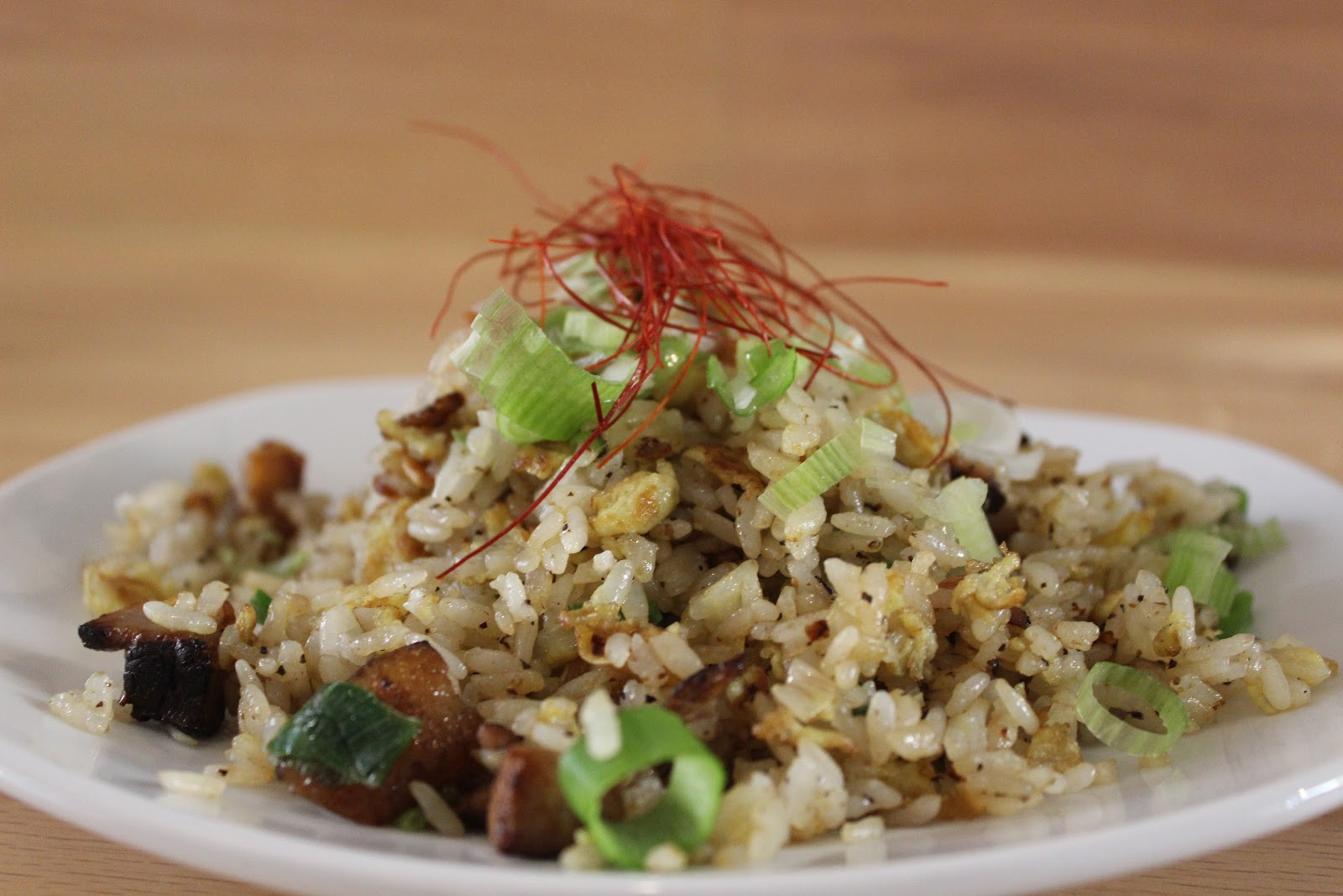yuzu fried rice.jpg