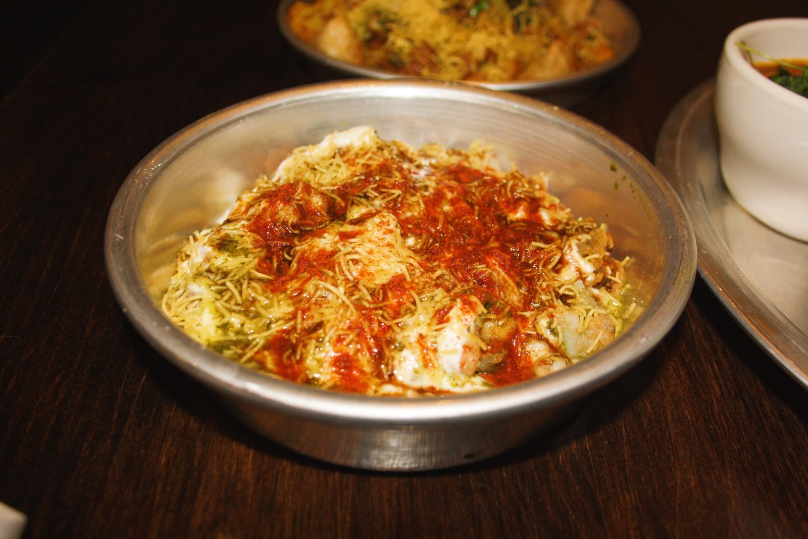 curry up now kachoori chaat.jpg