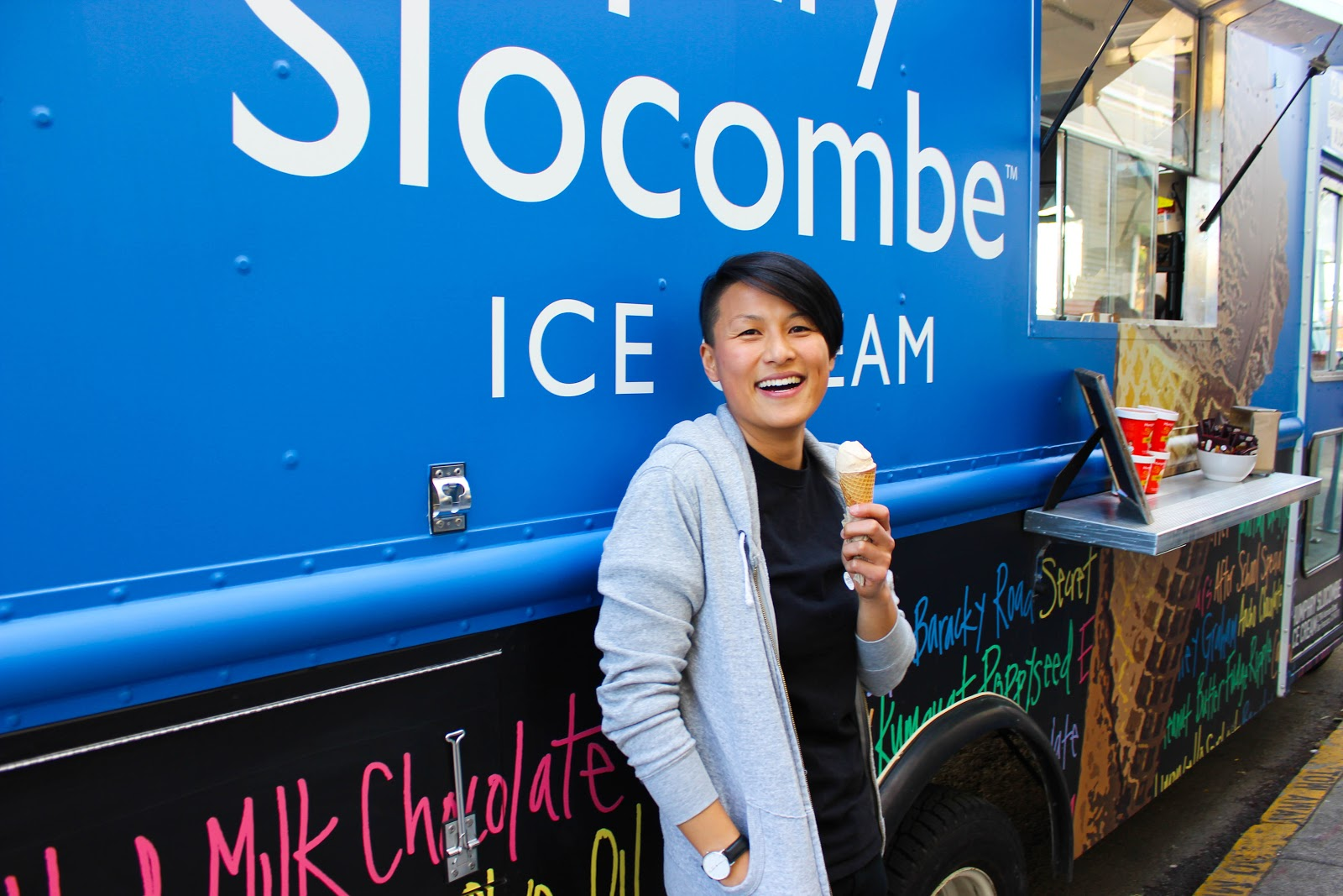 humphry slocombe melissa king.jpg