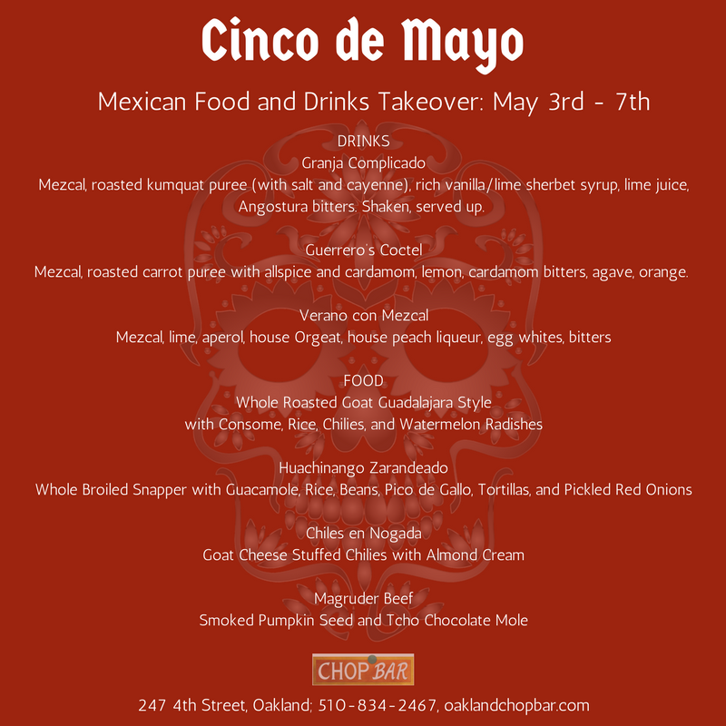 Chopbar Cinco de Mayo 2017 - social media menu.png