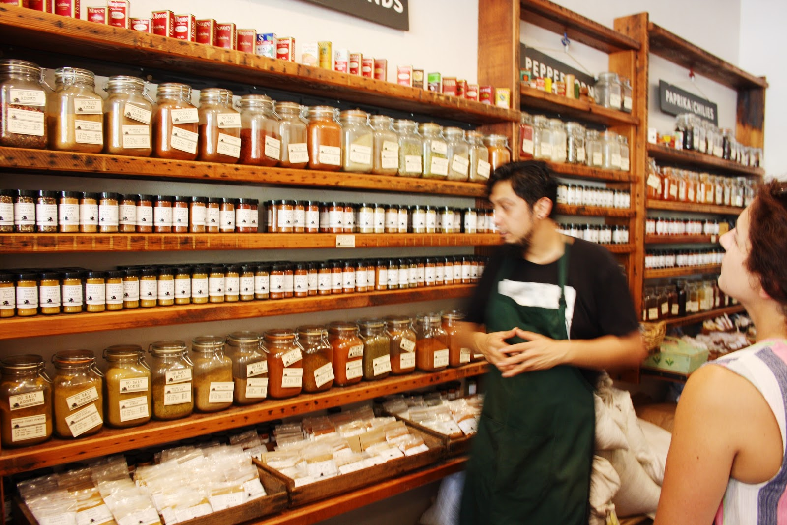 grand lake oaktown spice shop.JPG